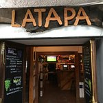 Foto di La Tapa Casanis
