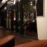 Photo of Kameha Grand Zurich