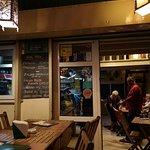 PDR - Pizza da Roby의 사진