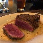 Ruth's Chris Steak House의 사진
