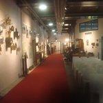 Musée de Vierzon resmi