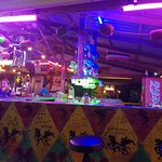 ภาพถ่ายของ Bob's Restaurant & Bar