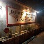 Dewey Destin Harborside Image