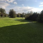 Stratford-upon-Avon Minigolfの写真