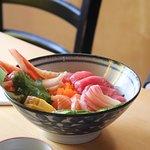Φωτογραφία: Asahi Japanese Restaurant
