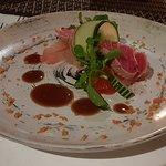 Bild från Gong Restaurant - Balinese Cuisine