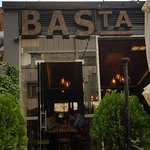 Photo of Basta Gourmet Bar