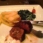 Sam's Steaks and Grillの写真