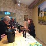 ภาพถ่ายของ Travel in Provence