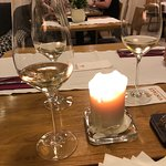 Foto van Vintage Restauracja & Winiarnia Wine Bar