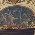 ภาพถ่ายของ Theatre du Capitole