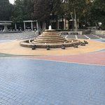 Foto de Fountain Square