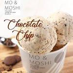 ภาพถ่ายของ MO & MOSHI