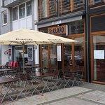 Foto de Si Claro Restaurant Bar