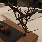 Photo de TIAN Restaurant Wien