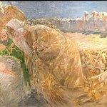 Fotografija – Il Divisionismo Pinacoteca Fondazione C.R. Tortona