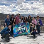 Photo of Best Trip Ecuador