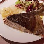 Foto di Restaurante Casa Toni