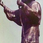 Foto de Santuario di San Francesco di Paola