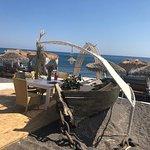Foto van Sea Side by Notos