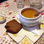 Foto di Tara's Tea Room