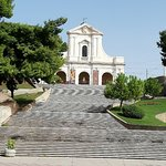 Фотография Cagliari City Tour - Day Tour