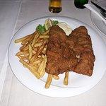 Foto van Restaurant Radobolja