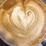 Photo of Ennea caffe & shop