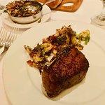 Foto de Chamberlain's Steak and Chop House
