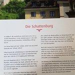 Photo of Schlosswirtschaft Schattenburg