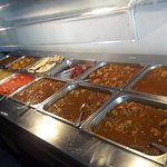 Photo of Chutney Mary and Indian Buffet