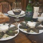 Tavern Yerevan Picture
