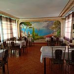 Photo de Chor Bakhr Restaurant