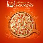 Photo de Restaurant Pizzeria Venezia