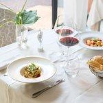 Wine Hotel San Giacomo Activity & Wellness Foto