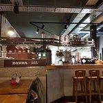 Bakra - Steak & Pizza Bar Foto