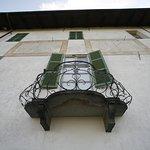 Castello e Parco di Masino fényképe