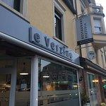 Photo de Le Verzino Restaurant Pizzeria