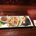 Foto de Innsider Bar and Grill