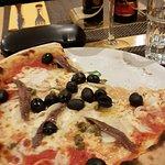 ภาพถ่ายของ Pizzeria Falesia