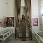 Foto van Athens City Museum