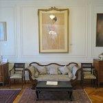 Φωτογραφία: Μουσείο της Πόλεως των Αθηνών