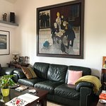 Casa Jose Saramago fényképe