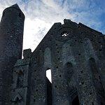 Foto de Extreme Ireland