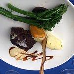 George's Paragon Seafood Restaurant Brisbane의 사진