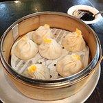 Foto di Shanghai Asian Cuisine