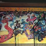 Billede af La Taberna de Mister Pinkleton