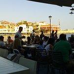 Photo of Aroma Restaurant & Bar