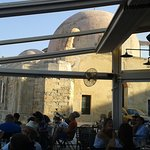 صورة فوتوغرافية لـ Aroma Restaurant & Bar