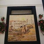 Centro Historico de Estepona Photo